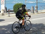 Cycling Tours Lake Maggiore