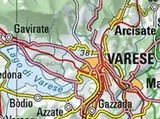 Road Cycling Routes Italian Lakes